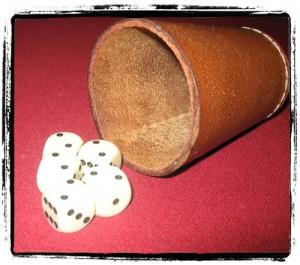 Online poker las vegas